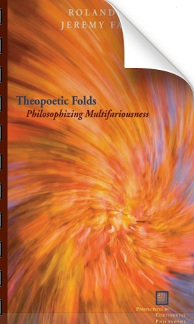Theopoetic-Folds-Julia-Kristeva-Paul-Fiddes