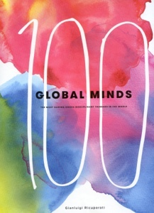 100 global minds